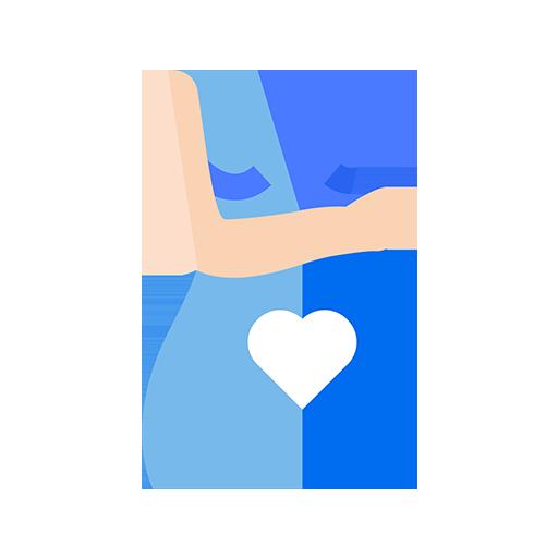 pregnant-woman-1